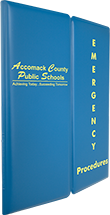 Accomack County Public Schools