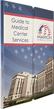 VA Medical Center - Marion