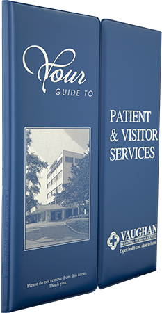 Vaughn Regional Medical Center